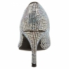 Bordello Marilyn05 Strass
